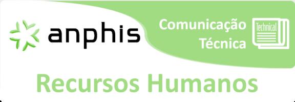 CTRecursosHumanos