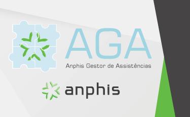 SiteLandscape-AGA