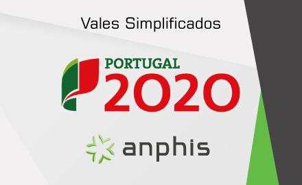 Noticias2020