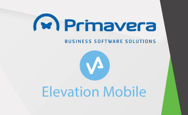 Site-Landscape-elevationmobile