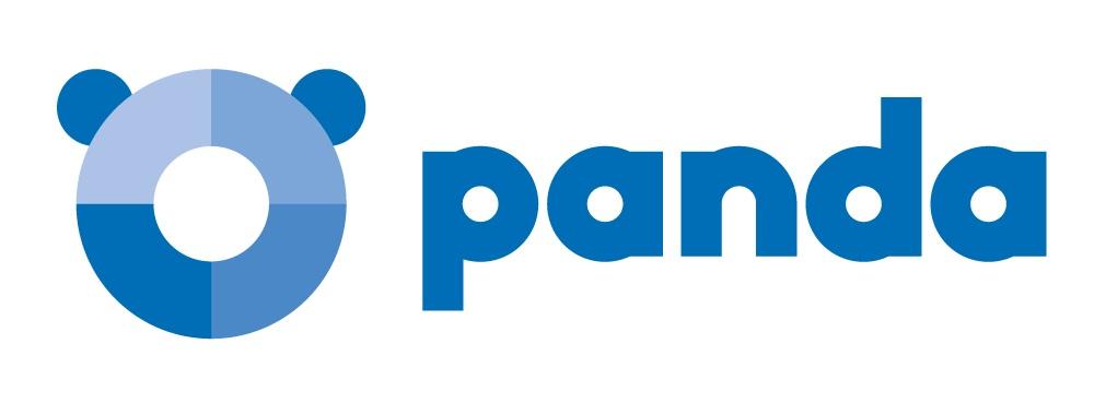 Parceiro Panda
